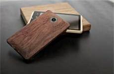 Android Phone Bamboo