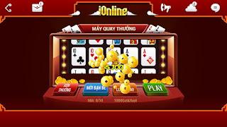 Tai-Game-Xoc-Dia-Online