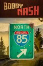 NEW! 85 NORTH