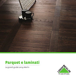 Pin leroy merlin on pinterest - Parquet le roy merlin ...