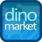 FIND US ON DINO MARKET