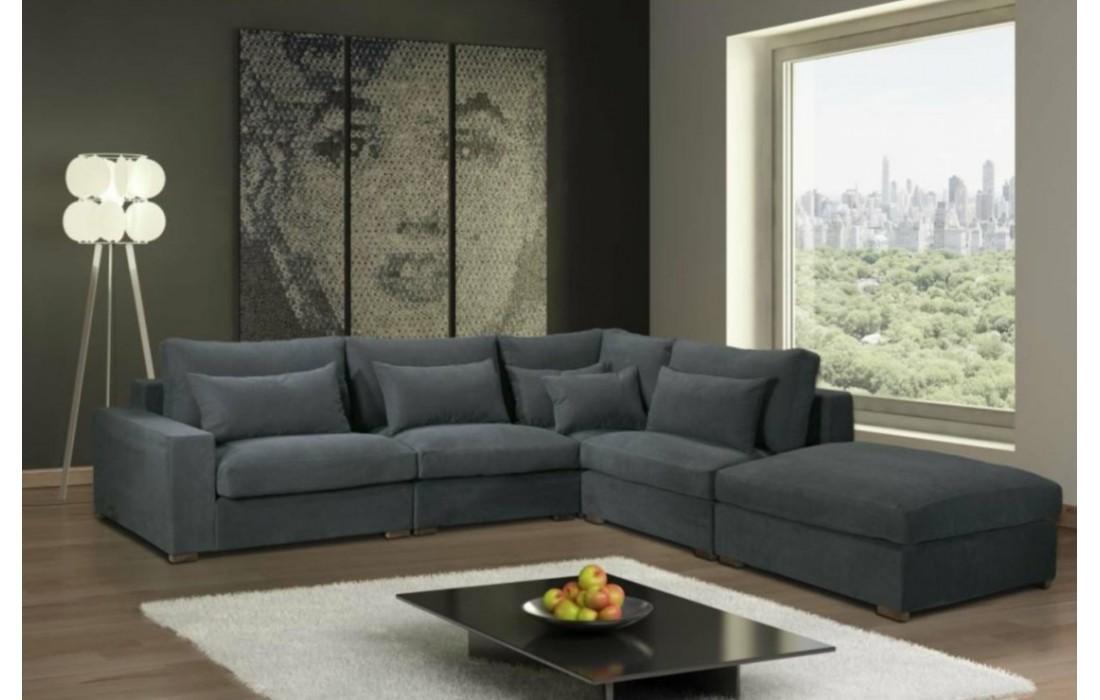 liste de mariage mariage alix et gauthier. Black Bedroom Furniture Sets. Home Design Ideas