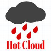Hot Cloud
