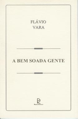 Flávio Vara