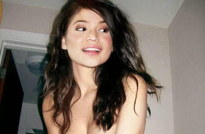 Anne Curtis Nude Pics 84