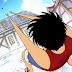 Wah Setelah Kartun/anime  Kini Juga Hewan Disensor KPI