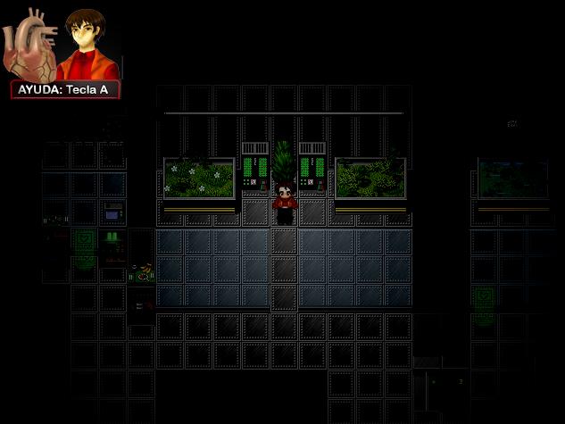 [RPG Maker XP] Autopsia La Resurrección - Acto I y Acto II Autopsia%2B18