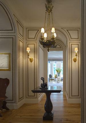 Splendid Sass Steven Sills Interior Design