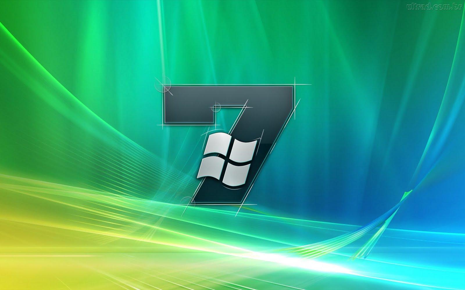 http://2.bp.blogspot.com/-x9_EiXhsejw/TnacW082_ZI/AAAAAAAAA2E/c1uOcaKM1aM/s1600/124643_Papel-de-Parede-Windows-7--124643_1920x1200.jpg