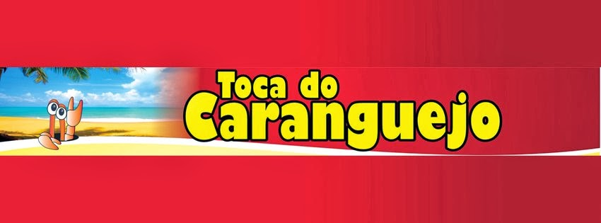 TOCA DO CARANGUEIJO-(85)-3257-4154
