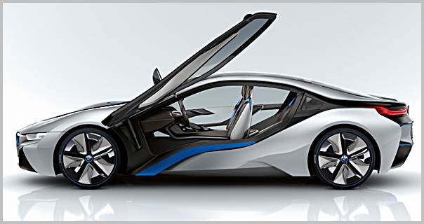 2016 bmw i9 hybrid auto bmw review. Black Bedroom Furniture Sets. Home Design Ideas