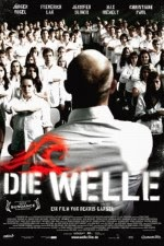 Watch Die Welle (2008) Megavideo Movie Online