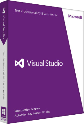 Visual Studio Ultimate 2013 (ISO) (Full) Español (32 y 64bits) [1 Link] [MEGA]
