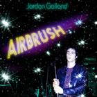 Jordan Galland: Airbrush