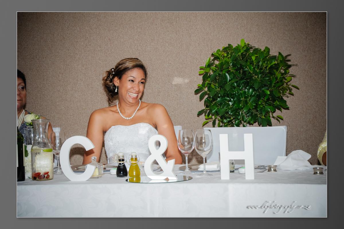 DK Photography DVD+slideshow-152 Cleo & Heinrich's Wedding in D'Aria, Durbanville  Cape Town Wedding photographer