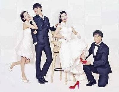 9 film korea terbaru