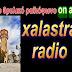 Xalastra radio:Τελευταία νέα