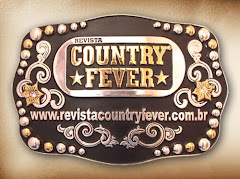 Grife Country Fever
