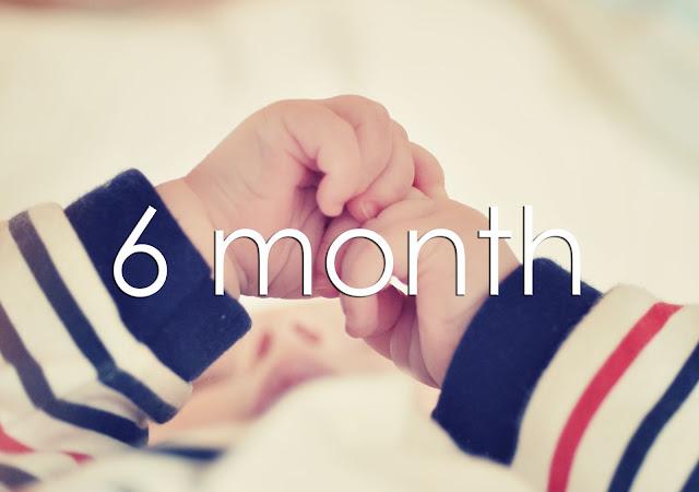 картинки на 6 месяцев знакомства