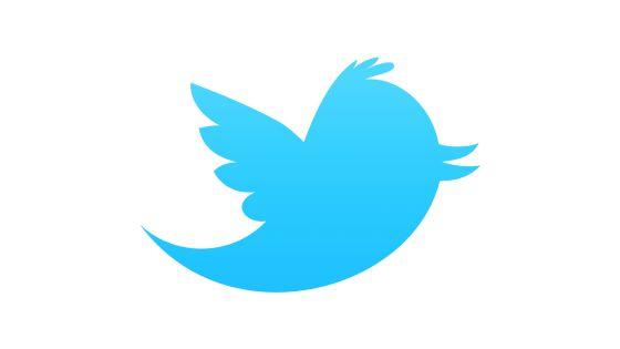 5 Aplicaciones para realizar concursos en Twitter