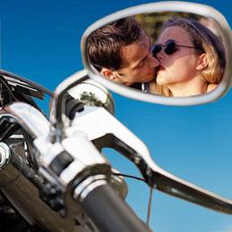 Biker dating sites florida