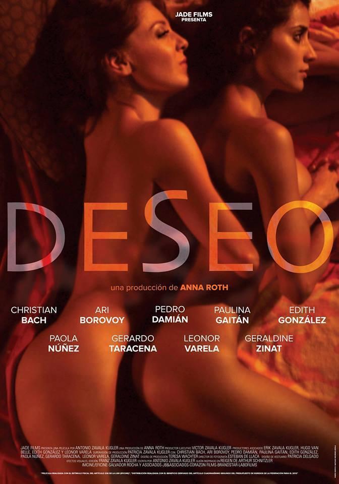 Deseo (2011)