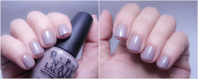 taupeless-beach-opi