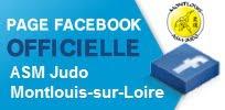 """Pour nous suivre sur Facebook! dites """"J'aime!"""""""