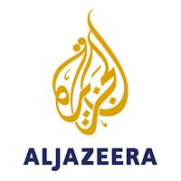 Aljazeera Live Online - الجزيرة بث مباشر