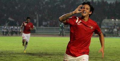 Pra Kualifikasi Piala Dunia, Okto dan Irfan Dicoret dari Timnas
