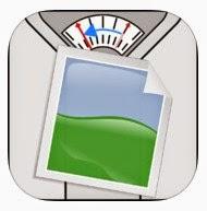 app compressione immagini