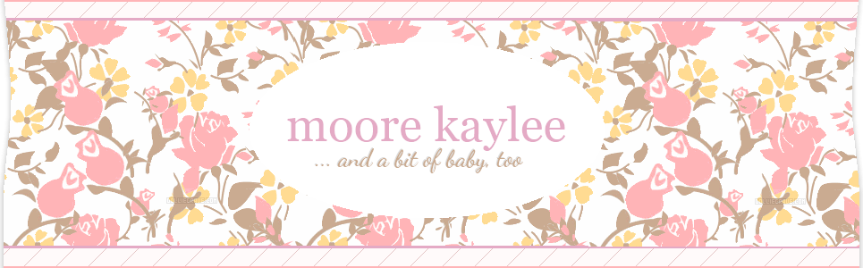 Moore Kaylee