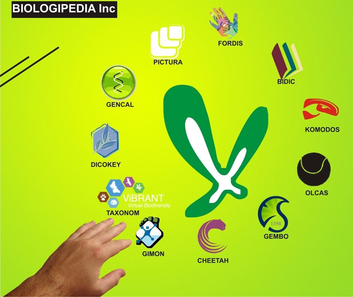 Operating System BIOx   BIOLOGIPEDIA