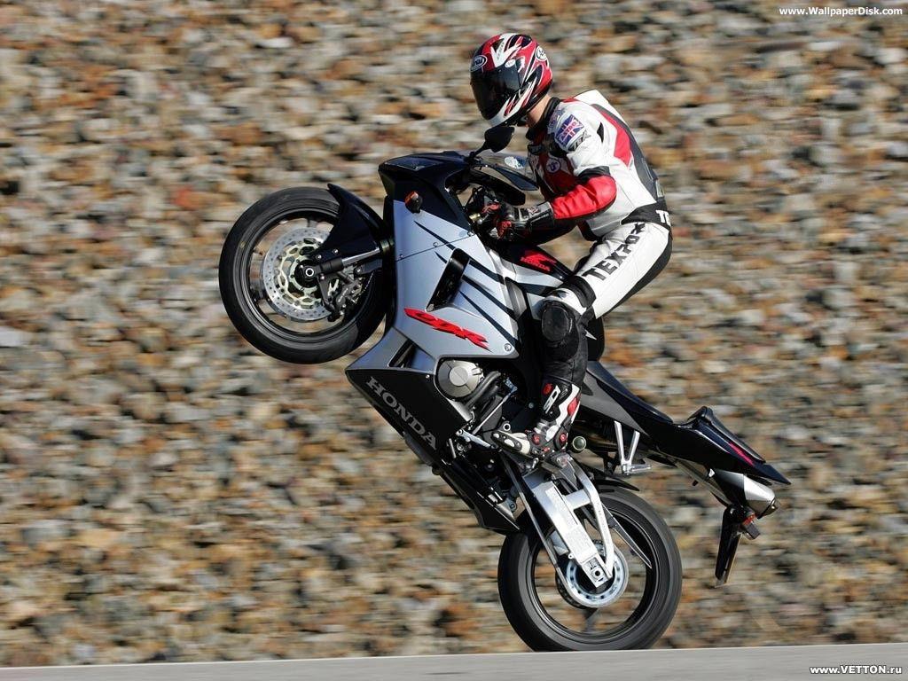 http://2.bp.blogspot.com/-xA-wqfpEYw8/UGrdU9Kh8MI/AAAAAAAAO08/sTqkWdNX1qU/s1600/heavy+bike+stunts.jpg