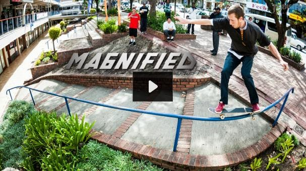 http://thrashermagazine.com/articles/videos/magnified-grant-taylor-south-africa/