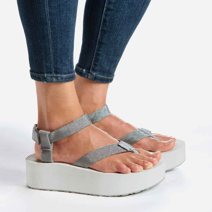 Elegant  About Teva Sandals On Pinterest  Nyc Teva Sandals And Festivals