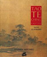 Tao Te Ching.Lao Tzu Sabiduria y tradicion