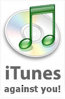 apple fails to fix security flaw in itunes for three years