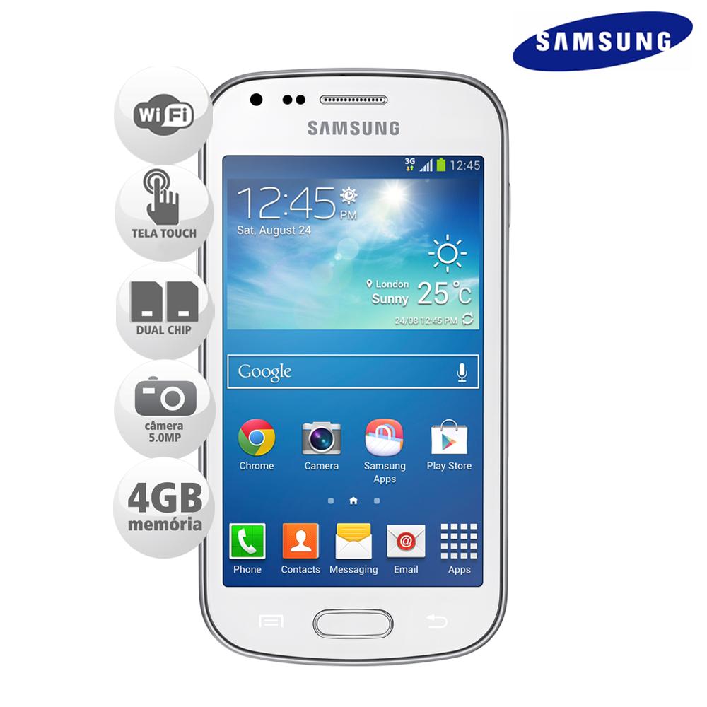 Download Samsung Galaxy S7 SM-G  firmware