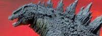 S.H.MonsterArts Godzilla (2014)