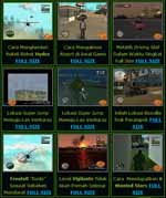 gambar tutorial gta san andreas