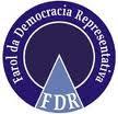 Farol da Democracia Representativa