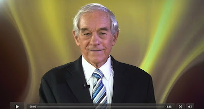 http://www.ronpaulchannel.com/video/will-gold-hit-50000-ounce-2020/