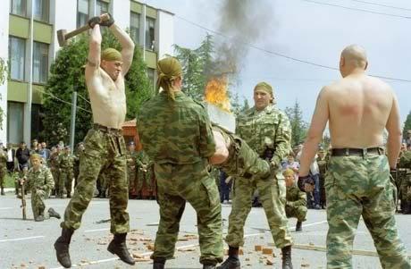 Latihan_Brutal_Pasukan_Elit_Spetsnaz_Rusia
