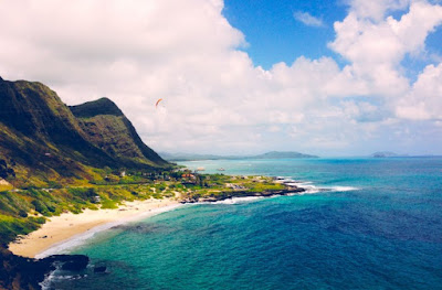 Top Destinations To Travel Next Summer