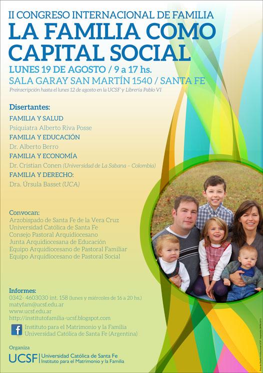 Matrimonio Universidad Catolica : Instituto para el matrimonio y la familia