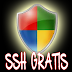 SSH Gratis 02 April 2014 Server Jerman