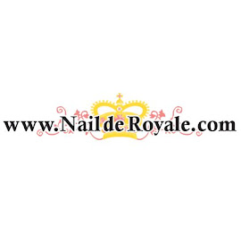 Discount Wholesale Nail Supplies