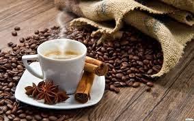القهوة قهوة coffee