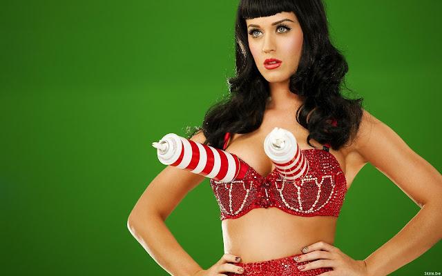 Katy Perry very Hot